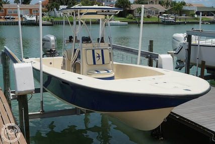 Man-O-War 2500 for sale in United States of America for $38,800 (£30,443)