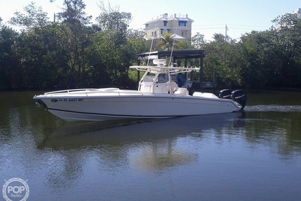 Marlago FS35 for sale in United States of America for $85,900 (£68,093)