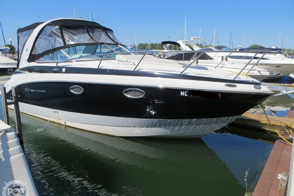 Crownline 264 CR for sale in United States of America for $92,000 (£73,694)