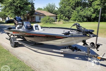 Tracker PRO TEAM 195 TXW 40th Anniversary Edition for sale in United States of America for $24,750 (£19,085)