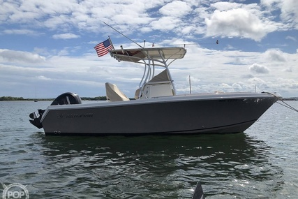 Sailfish 220 CC for sale in United States of America for $48,900 (£37,336)