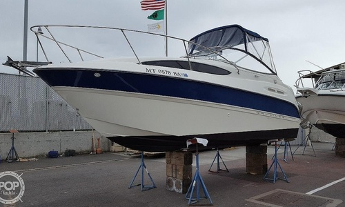 Image of Bayliner Ciera 245 for sale in United States of America for $24,500 (£19,625) Greenbank, Washington, United States of America
