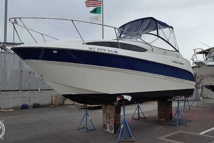 Bayliner Ciera 245 for sale in United States of America for $24,500 (£19,625)