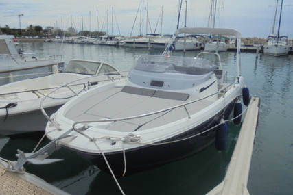 Jeanneau CAP CAMARAT 6.5 WA SERIE 3 for sale in France for €45,900 (£41,091)