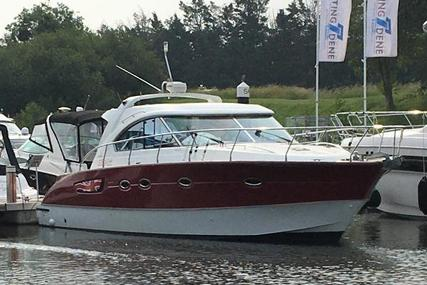 Beneteau Flyer 12 for sale in United Kingdom for £124,950