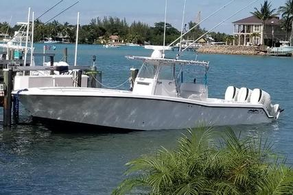 Invincible 36 CC for sale in United States of America for $224,999 (£177,724)