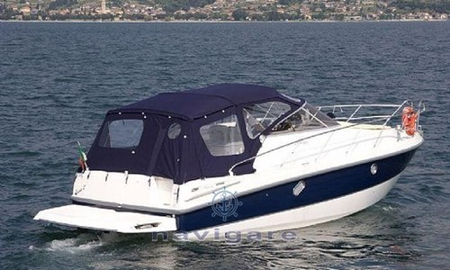Image of Cranchi Pelican for sale in Italy for €140,000 (£120,525) Lombardia, Italy