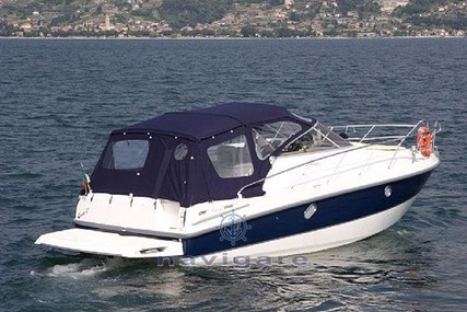 Cranchi Pelican for sale in Italy for €140,000 (£127,080)