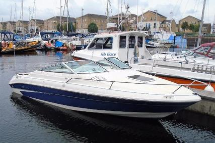 Sea Ray 200 Signature for sale in United Kingdom for £9,995