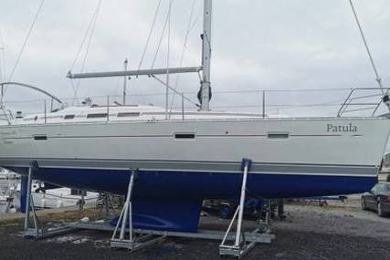 Beneteau Oceanis 373 Clipper for sale in Ireland for €65,000 (£59,053)