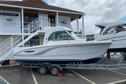 Beneteau Antares 650 HB for sale in United Kingdom for £16,995