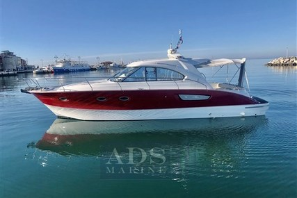 Beneteau Flyer 12 for sale in Croatia for €142,500 (£129,150)