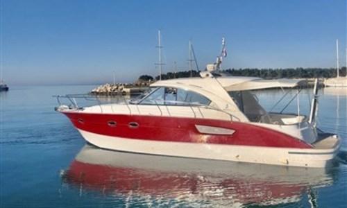 Image of Beneteau Flyer 12 for sale in Croatia for €142,500 (£126,936) Croatia