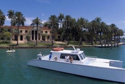 Gold Coast CUSTOM YACHTS for sale in United States of America for $399,000 (£316,102)