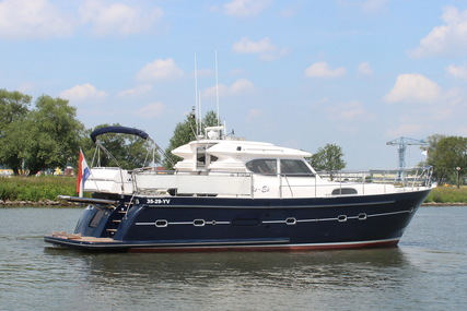 Elling E4 ULTIMATE for sale in Netherlands for €265,000 (£239,526)