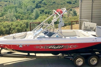 Tige 24 V for sale in United States of America for $47,500 (£37,686)