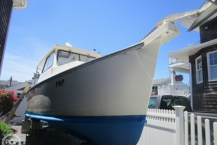 Evans Boats 30 for sale in United States of America for $37,500 (£29,975)