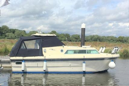 Bates 810 Astral for sale in United Kingdom for £15,950