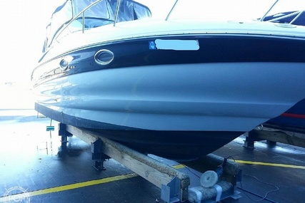 Crownline 250 CR for sale in United States of America for $35,000 (£27,968)