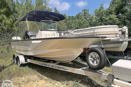 Boston Whaler 210 Montauk for sale in United States of America for $75,600 (£59,317)
