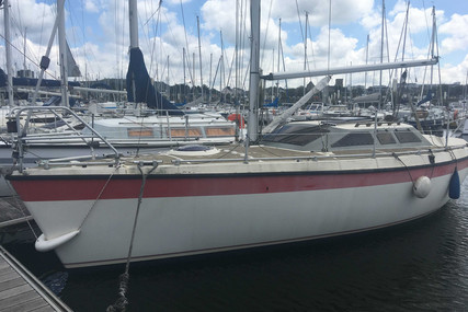 Etap Yachting ETAP 28 I for sale in France for €18,000 (£16,197)