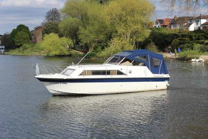 Fairline Mirage 29 for sale in United Kingdom for £19,950