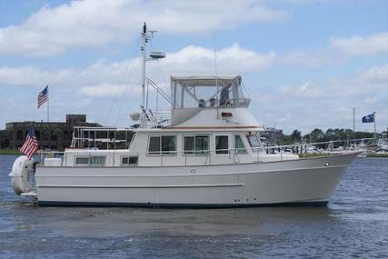 Mariner Orient 38 for sale in United States of America for $174,500 (£133,987)