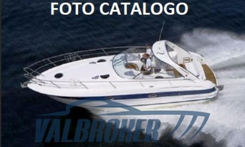 Image of Bavaria Yachts 35 Sport for sale in Italy for €85,000 (£76,785) Liguria, Italy