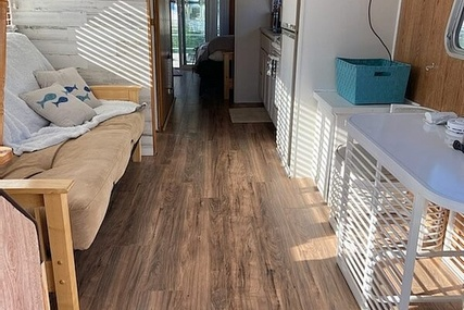 Kayot Houseboat for sale in United States of America for $44,995 (£35,955)