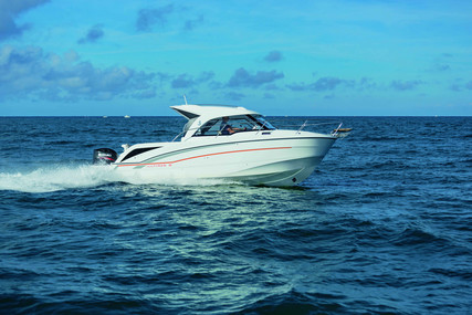 Beneteau ANTARES 8 IB for sale in France for €77,600 (£69,899)