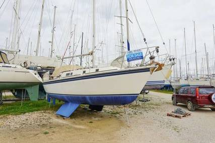 Westerly Konsort for sale in Greece for £12,500