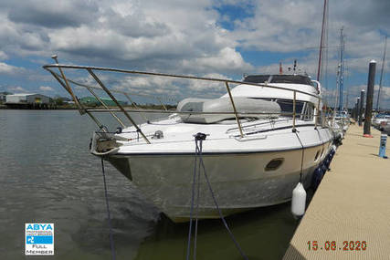 Colvic Sunquest 44 for sale in United Kingdom for £62,500