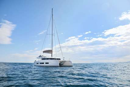 Dufour Yachts Neuroseas for charter in  from $13,020 / week