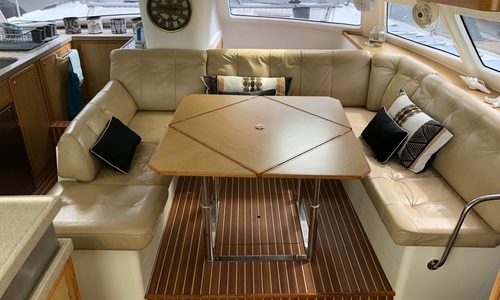 Image of 2013 MAVERICK 420 - For Sale for sale in South Africa for $399,600 (£304,594) South Africa