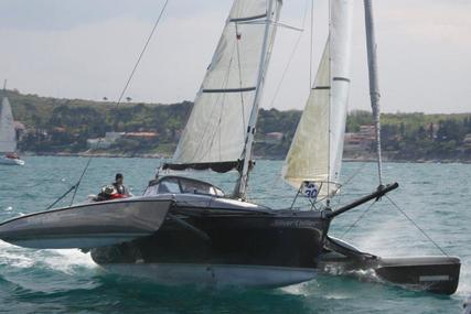 2021 CORSAIR C37RS CARBON - New Boat for sale in Vietnam for $329,990 (£261,430)