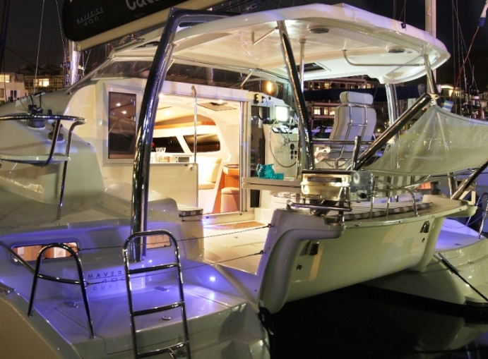 2020 Maverick 400 New Boat For Sale In South Africa For 280 000 256 417