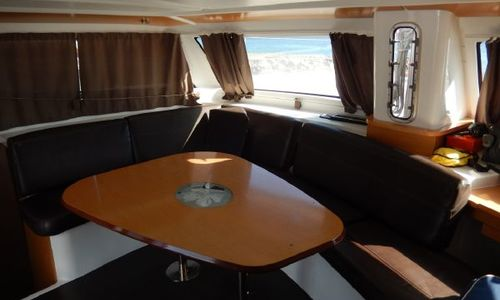 Image of 2011 Orana 44 - For Sale for sale in Turkey for €280,000 (£256,657) Turkey