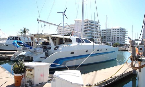 Image of 2000 Brady 45 - For Sale for sale in New Zealand for $175,000 (£133,044) New Zealand
