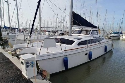 2014 Gemini Legacy 35 - For Sale for sale in France for €195,000 (£175,660)