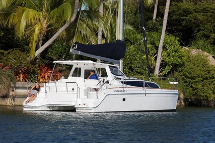 GEMINI CATAMARANS LEGACY 35 for sale in United States of America for $206,477 (£148,709)