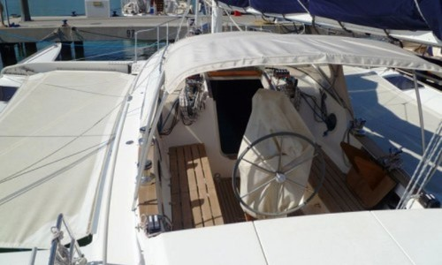 Image of 2002 DRAGONFLY 1200 - Under Offer for sale in Italy for €190,300 (£173,616) Italy