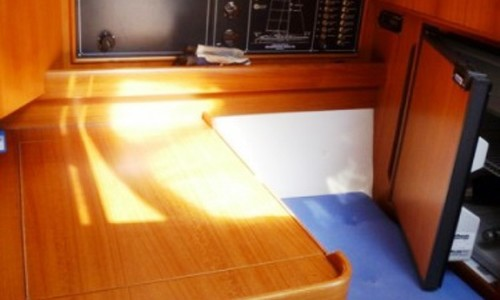 Image of 2002 DRAGONFLY 1200 - Under Offer for sale in Italy for €190,300 (£173,844) Italy