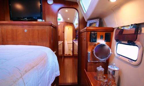 Image of GEMINI CATAMARANS LEGACY 35 for sale in United States of America for $206,477 (£149,259) United States of America