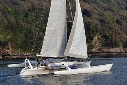 Irens Bristol-UK IRENS 40 for sale in United Kingdom for £100,000