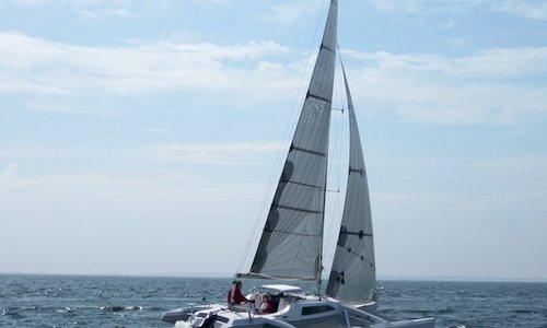 Image of 2021 C28 EC - New Boat for sale in Vietnam for $103,210 (£78,672) Vietnam