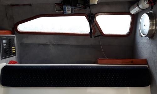 Image of Corsair 28CC for sale in United Kingdom for £46,950 Scotland, United Kingdom