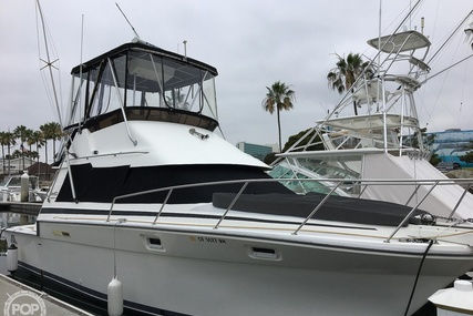Luhrs 342 Tournament for sale in United States of America for $39,900 (£32,033)