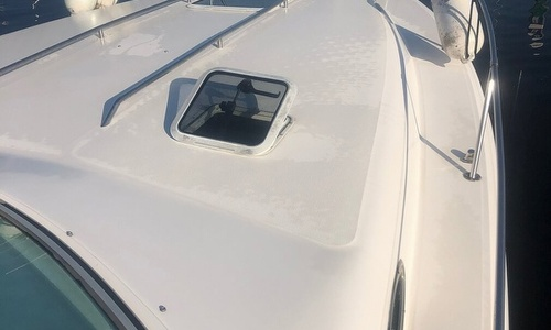 Image of Sea Ray 330 Sundancer for sale in United States of America for $25,000 (£20,026) Daytona Beach, Florida, United States of America