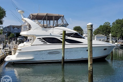 Silverton 38 for sale in United States of America for $148,500 (£118,666)