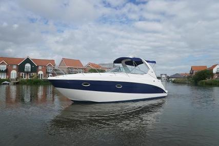 Maxum 3100 SE for sale in United Kingdom for £59,950